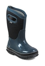 Bogs Classic Phaser Navy Multi