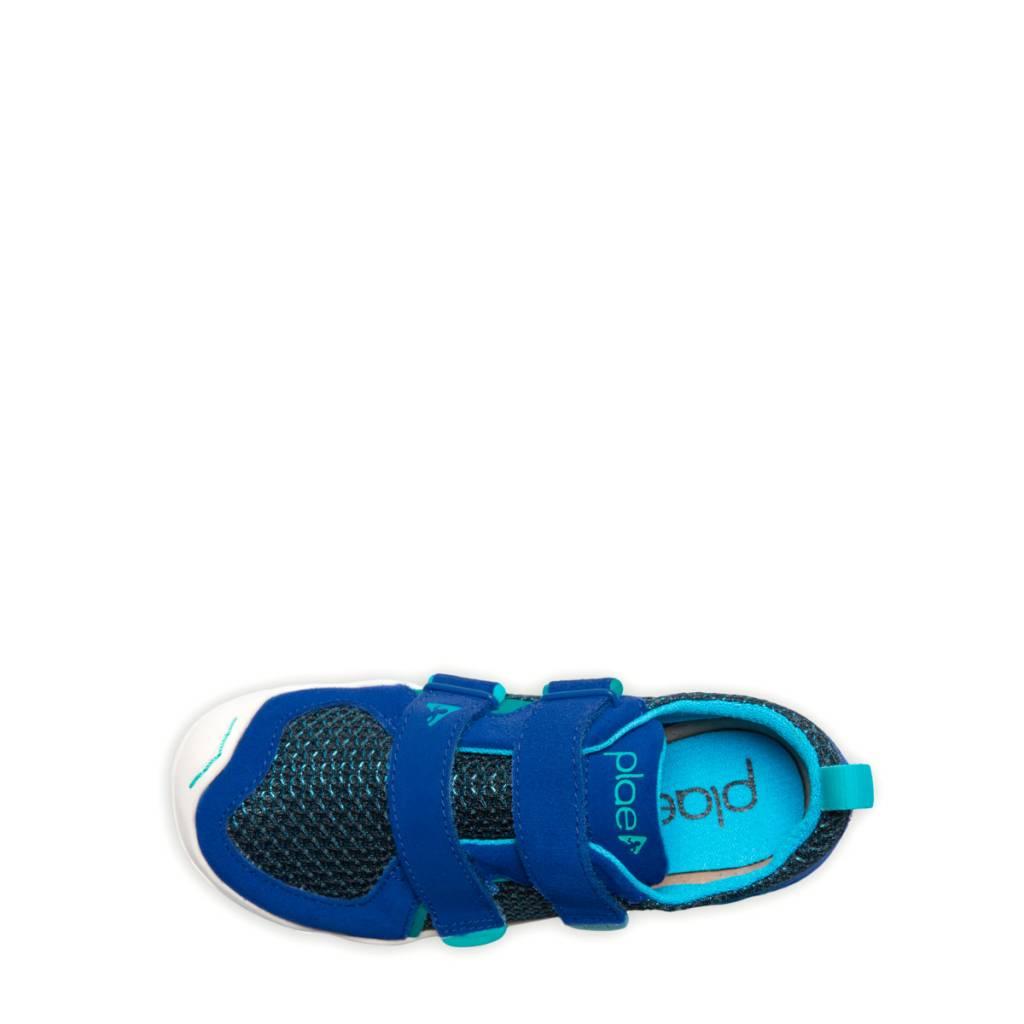 Plae Ty Light Year Blue
