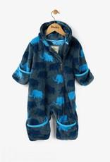 Hatley Woolly Mammoth Fleece Bundler