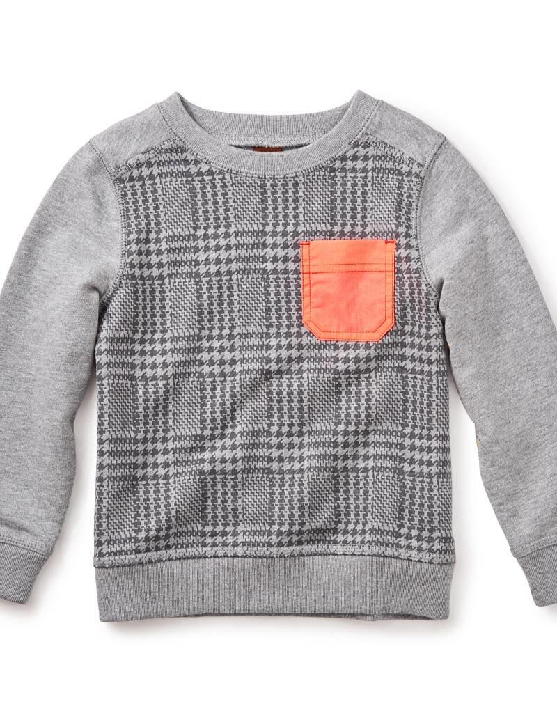 Tea Collection Heughan Sweathshirt