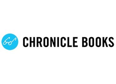 Chronicle Books/Hachette Book Group USA