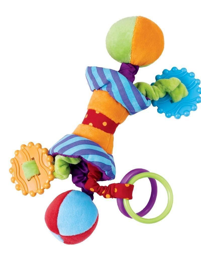 Manhattan Toy Ziggles