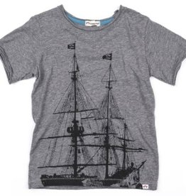 Appaman Sail Graphic Tee