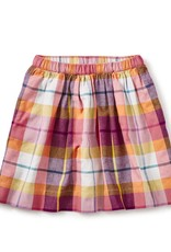 Tea Collection Faodail Flannel Skirt