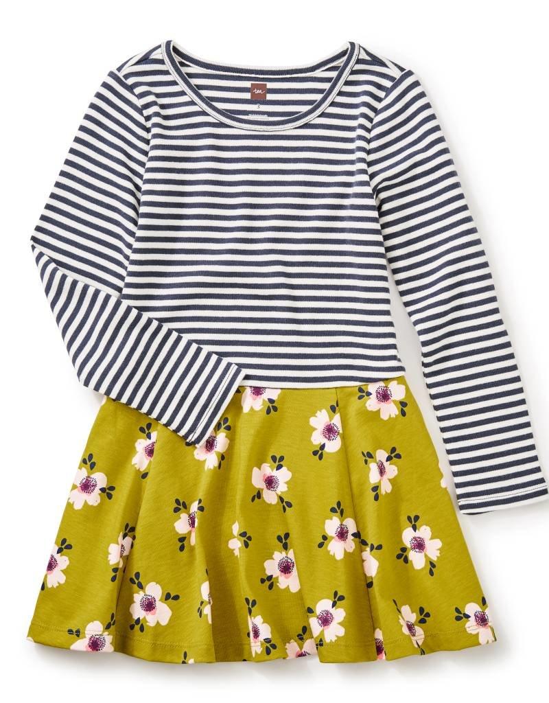 Tea Collection Maisie Skirted Dress