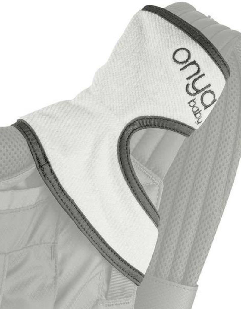 Onya, Baby Inc Organic Slate Chewie
