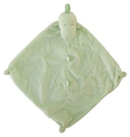 Angel Dear Dinosaur Blankie