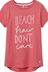 Little Joule Beach Hair Don't Care