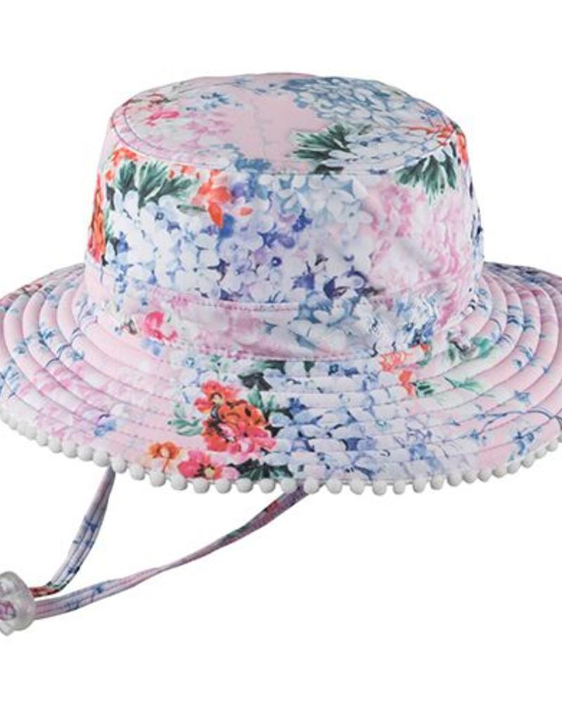 Millymook Girls Bucket Hat