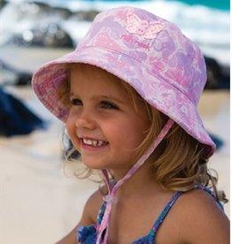 Millymook Girls Floppy Hat