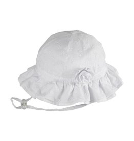 Millymook Baby Girls Bell Hat