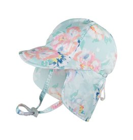 Millymook baby girls Legionnaires Hat