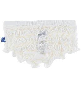 Kickee Pants Natural Basic Bloomers