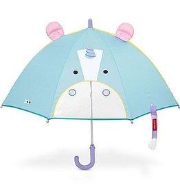 Skip Hop Zoobrella Umbrellas