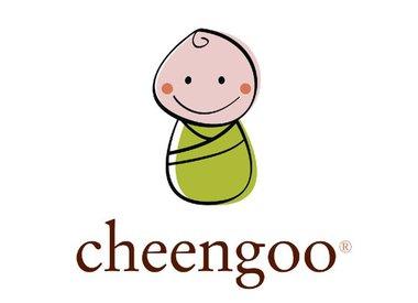 Cheengoo