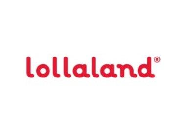 Lollaland