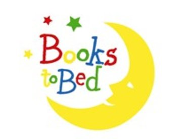 Books to Bed