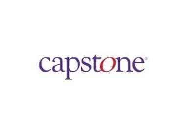 Capstone Publishers