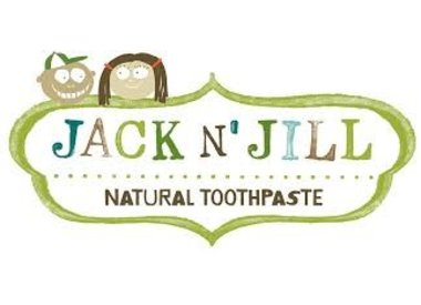 Jack and Jill Kids