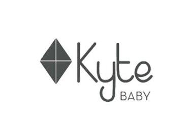 Kyte Baby