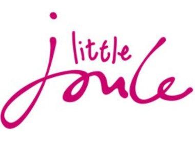 Little Joule