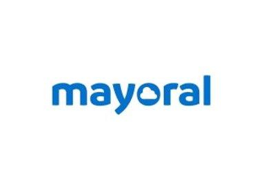 Mayoral USA