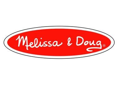 Melissa & Doug, LLC