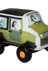 Manhattan Toy Bumpers Toy