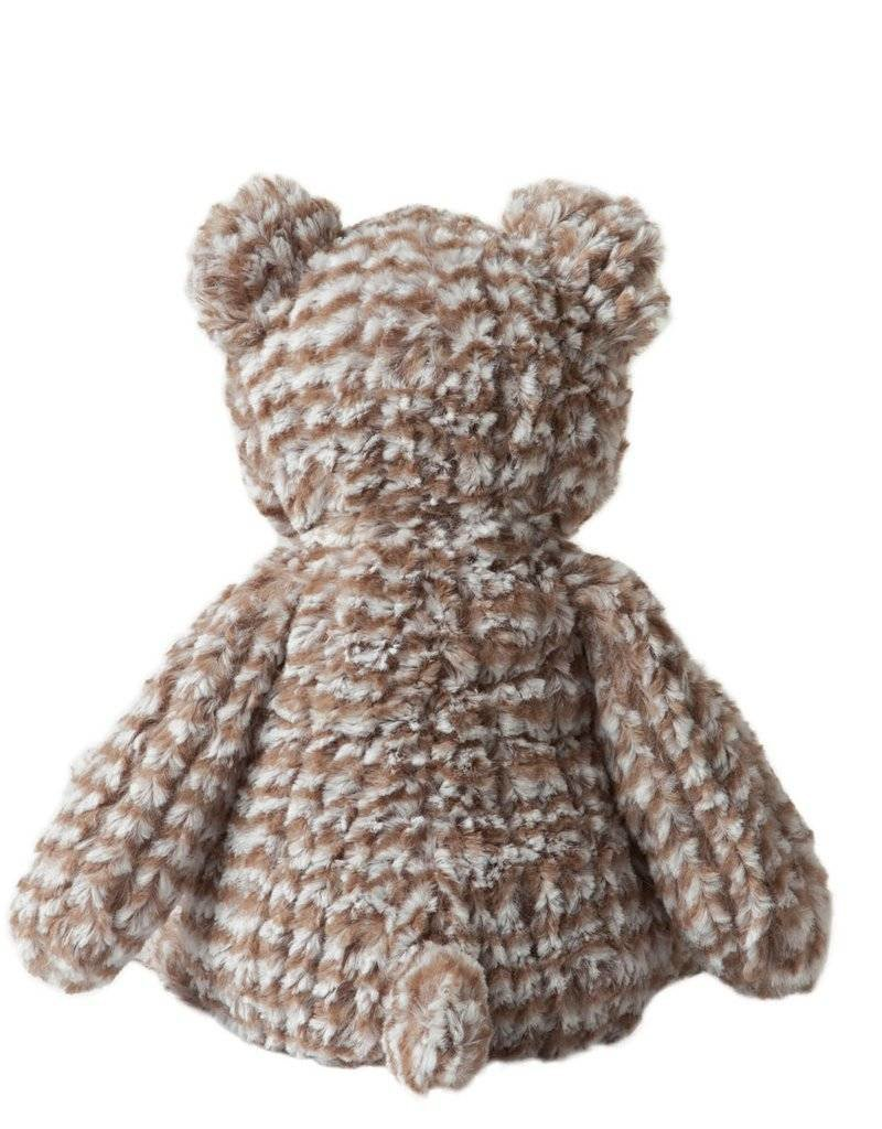 Manhattan Toy Rowan Bear Medium