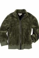 Appaman Forest Night Woodland Jacket
