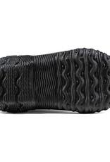 Bogs Classic Phaser Black