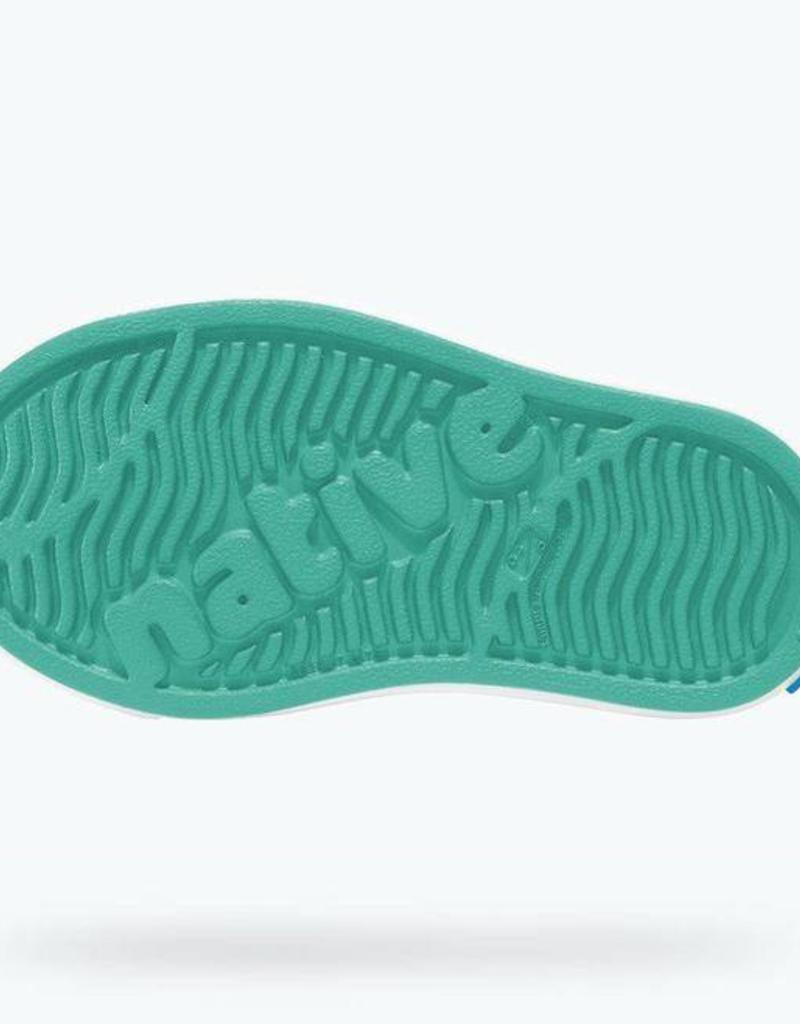 Native Canada Footwear Jefferson Pool Bling