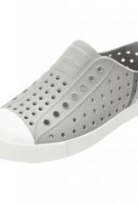 Native Canada Footwear Jefferson Block Gray Stripe