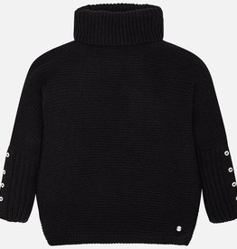 Mayoral USA Mayoral Oversized Sweater