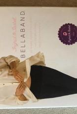 White Everyday Bellaband Style 1011 2