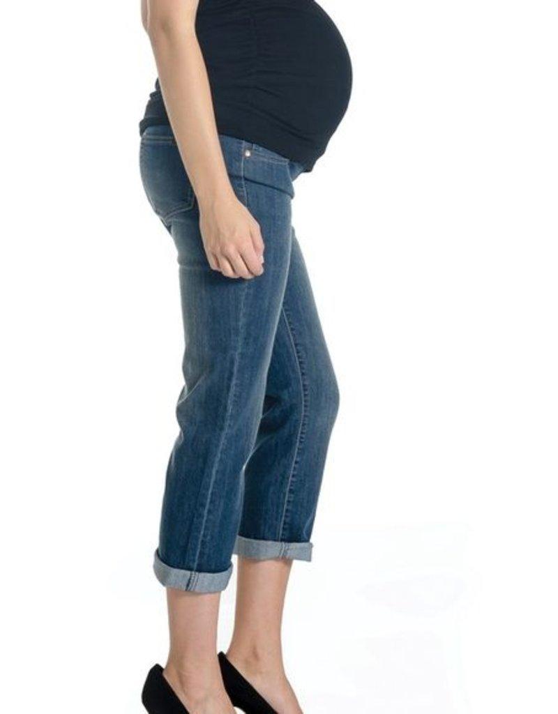 Boyfriend Jeans  Large