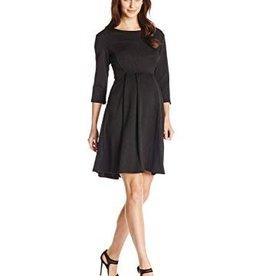 Black McCall Dress  Large