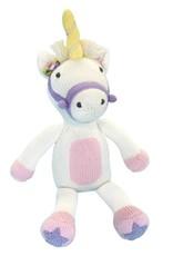 """Zubels Unicorn 14"""""""