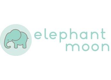 Elephant Moon LLC