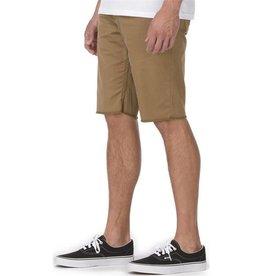 Vans Vans AV Covina Shorts - Dirt