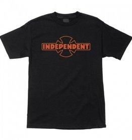 Independent Independent OG T-Shirt - Black
