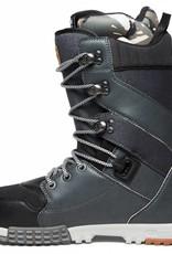 DC DC Mutiny Boot 2018-Dark Shadow