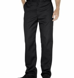 Dickies Dickies Original 874® Work Pants - Black