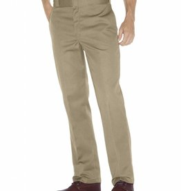 Dickies Dickies Original 874® Work Pants - Khaki