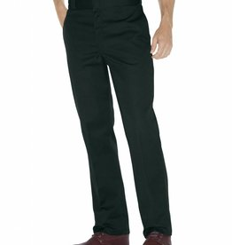 Dickies Dickies Original 874® Work Pants - Hunter Green
