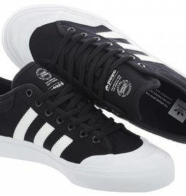 Adidas Adidas Match Court Black/White Men's Shoes
