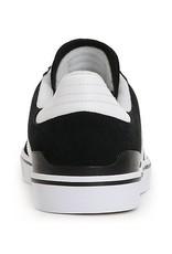 Adidas Adidas Busenitz Vulk - Black/Run white/Black