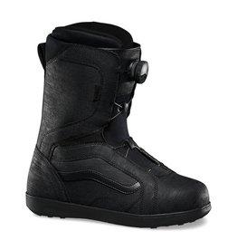Vans Vans Men's Encore Snowboard Boots 2016 - Black/Gum