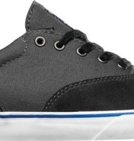 Emerica Emerica The Provost Silm Vulc  X Toy Machine Skate Shoes