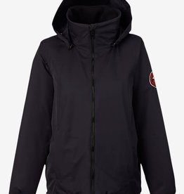 burton Snowboards Burton Stella Women's Jacket 2017 - True Black